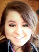 Rachel's picture - College Student Tutor tutor in Maryville MO