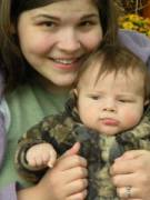Bethany's picture - Beth: Tutoring in All Things English tutor in Searcy AR