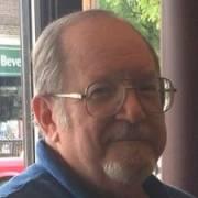 Michael's picture - Poet, Garammarian, Retired Podiatrist tutor in Cleveland OH