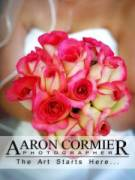 Aaron's picture - Very Photoshop Efficient tutor in Baton Rouge LA