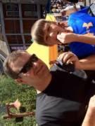Mark's picture - Chemistry Tutor tutor in Collinsville AL