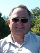 Richard's picture - Richard C  Social Studies tutor in East Montpelier VT