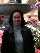 Ngoc's picture - French Parisian teacher tutor in Bowie MD