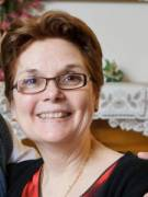 Patricia's picture - 30 Years Experience in Sciences tutor in Little Rock AR