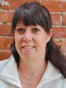 Lauren's picture - Creative Methods Teacher Helps You Learn: English, Psychology, etc. tutor in Macomb IL