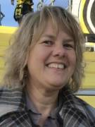 Karita's picture - Karita N. PhD Dalton, Ohio tutor in Dalton OH