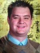 Robby's picture - AP US History, AP Government, Social Studies Subjects Tutor tutor in Cumberland MD