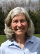 Cathie's picture - Gifted Language and Editing Helper tutor in Tallmadge OH