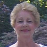 Joan's picture - Expert Editing &  Editorial Services; SAT Tutoring tutor in Washington Depot CT