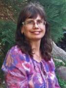 Cindy's picture - Instructional Assistant with Homeschooling Experience tutor in Temecula CA