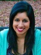 Sonia's picture - Experienced tutor available for all ages and many subjects! tutor in Boston MA