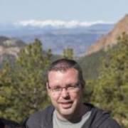 Patrick's picture - Princeton Test Prep Tutor tutor in Austin TX