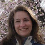 Elise's picture - Biochemistry PhD with 5+ years teaching experience tutor in Ann Arbor MI