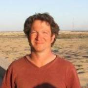 Steve's picture - SAT/ACT/GRE/GMAT.  PhD w/15 years exp. **ONLINE ONLY DUE TO COVID-19** tutor in Chestnut Hill MA