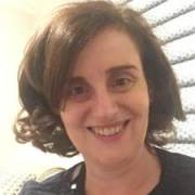 Susan's picture - Experienced ESOL and Spanish Instructor tutor in Haverhill MA