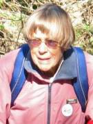 Margaret's picture - Learn math from Margaret. I try to make it interesting, even fun! tutor in Bridgton ME