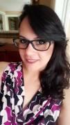 Xiomara's picture - Language Tutor tutor in Norwalk CT