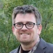 Ulrich's picture - Experienced German language instructor and native speaker tutor in Petaluma CA