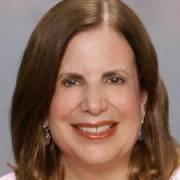 Deborah's picture - Experienced Certified Teacher: Italian; English Writing Skills; ESL tutor in Skokie IL