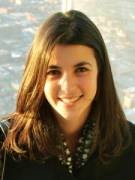 Jacqueline's picture - French Tutor for Middle School, High School, College, and Adults tutor in Atherton CA