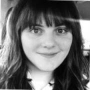 Jadyn's picture - Your expert for creative writing, critical reading, and more... tutor in Putnam Valley NY