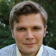 Michael's picture - A Friendly, Effective PhD With 10 Years Experience tutor in South Bend IN