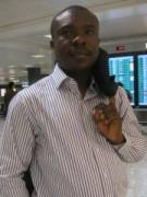 Emmanuel's picture - Passionate and enthusiastic educator and teacher! tutor in Mount Pleasant MI