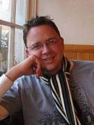 Drew's picture - I Proofread and Enhance Graduate and Undergraduate Application Essays tutor in Broomfield CO