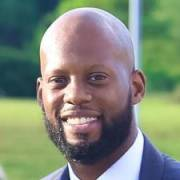 Cassein's picture - Experienced and Professional Computer Instructor tutor in Chester VA
