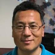 Howard's picture - Experienced AP Physics and College Physics Tutor tutor in Spring TX