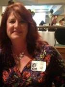 Lori's picture - Versatile tutor available for a varity of subjects tutor in Reisterstown MD