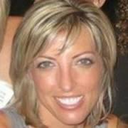 Kathleen's picture - Certified English/Language Arts Teacher and ESL Tutor tutor in Troy MI