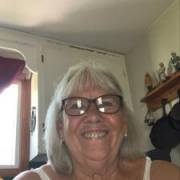 Suzanne's picture - All Things English (plus a few other subjects!) tutor in Baldwinsville NY