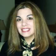 Tara's picture - Your Patient Computer Tutor tutor in Summit NJ