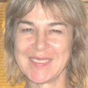 Brigitte's picture - Certified Teacher, European M.A. specialized in foreign Languages tutor in Fort Worth TX