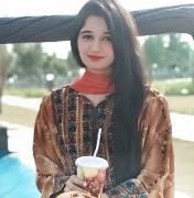 Simren's picture - Computer Science , Engli tutor in Lahore Punjab