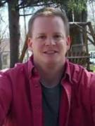 Michael's picture - College and High School Math for Classes and Test Prep tutor in Livonia MI