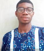 Michael's picture - I Mathematics tutor in Lagos Lagos