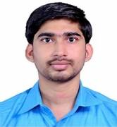 Anand's picture - Geology tutor in Pune Maharashtra