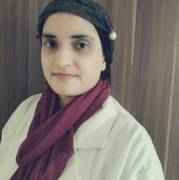 Hani's picture - Management, Busine Marke tutor in Islamabad Islamabad Capital Territory