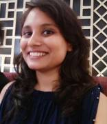 Sakshi's picture - MATHS,chemistry tutor in Basti Uttar Pradesh