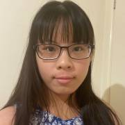 Sharon's picture - Music Education (piano) tutor in North Rocks New South Wales