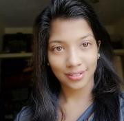 Priya's picture - English,Sales,Marketing tutor in Bengaluru Karnataka