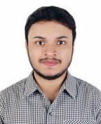 Mahir's picture - Mathematics, Physics tutor in Dhaka Dhaka Division