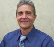 David's picture - Algebra tutor in Santa Clara CA