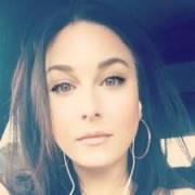 Amanda's picture - GMAT and GRE Quant/Verbal Expert tutor in Austin TX
