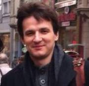 Leonid's picture - Discrete Mathematics tutor in Moskva