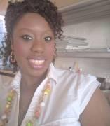 Desiree's picture - Literacy and Math tutor in Sun Prairie WI
