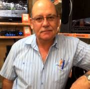 James's picture - Mathematical Literacy tutor in Port Shepstone KwaZulu-Natal