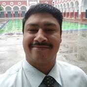 Saurabh's picture - Mathematics tutor in Lucknow Uttar Pradesh